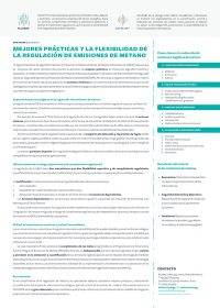 TAL_OnePager_Julio_2021